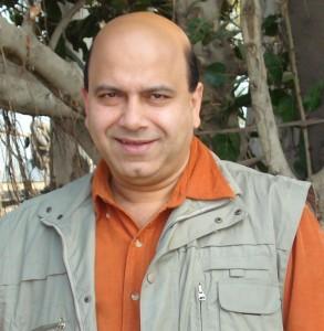 नेपालबारे भारत चुप लाग्दैन : भाजपा