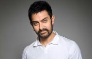 `सेन्सर बोर्ड किन चाहियो ?`: आमिर खान