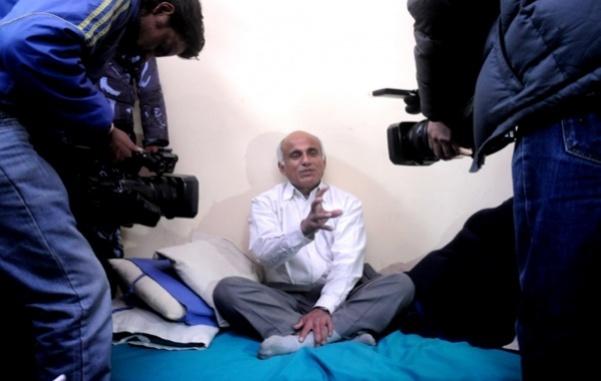 डा. केसीको महत्त्वपूर्ण माग पूरा, अनसन तोडिँदै