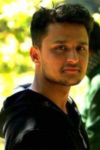 आफ्नै दिदीका छोरालाई अभिनेताको रुपमा ल्याउदै अभिनेत्री रेखा थापा