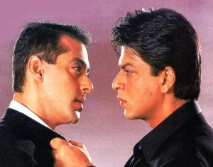 salman-srk-neighbours