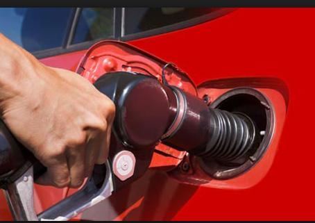 धेरै नाफा कमाउने पेट्रोलियम व्यवसायीको दाउ, पेट्रोल नबेच्ने धम्की