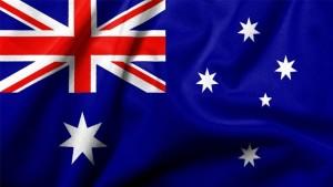 नेपालको भूकम्प पीडितका लागि दश मिलियन अमेरिकी डलर सहयोग घोषणा : अस्ट्रेलिया  सरकार