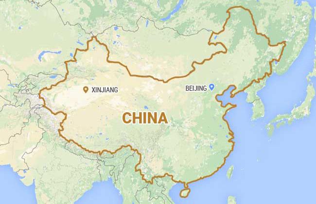 चीन जोड्ने अर्को मार्ग बन्दै, रारादेखि मानसरोवर यात्रा सहज हुने