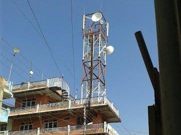 यसकारण आइरहेको छ मोबाइलको नेटवर्कका समस्या