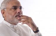 मोदीको विरोधमा भारतीय संसद अवरुद्ध हुँदै