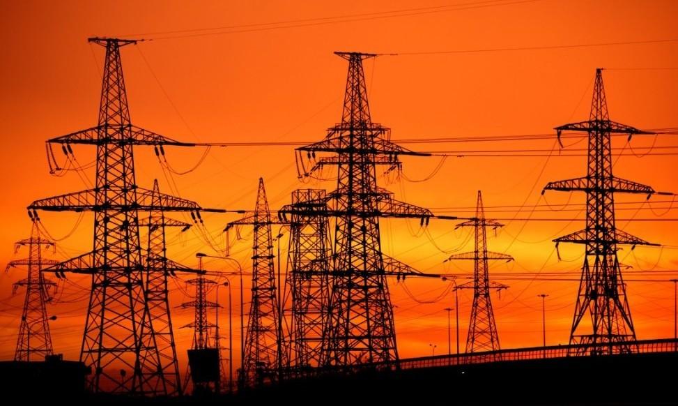 उत्पादन कम हुँदा विद्युत आपूर्तिमा सकस, यस्ता छन् समस्या