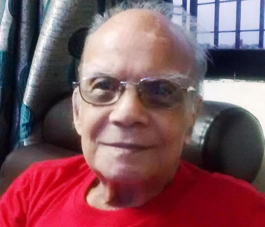 नेपालको पहिलो निजी चलचित्रका निर्देशक रहेनन्