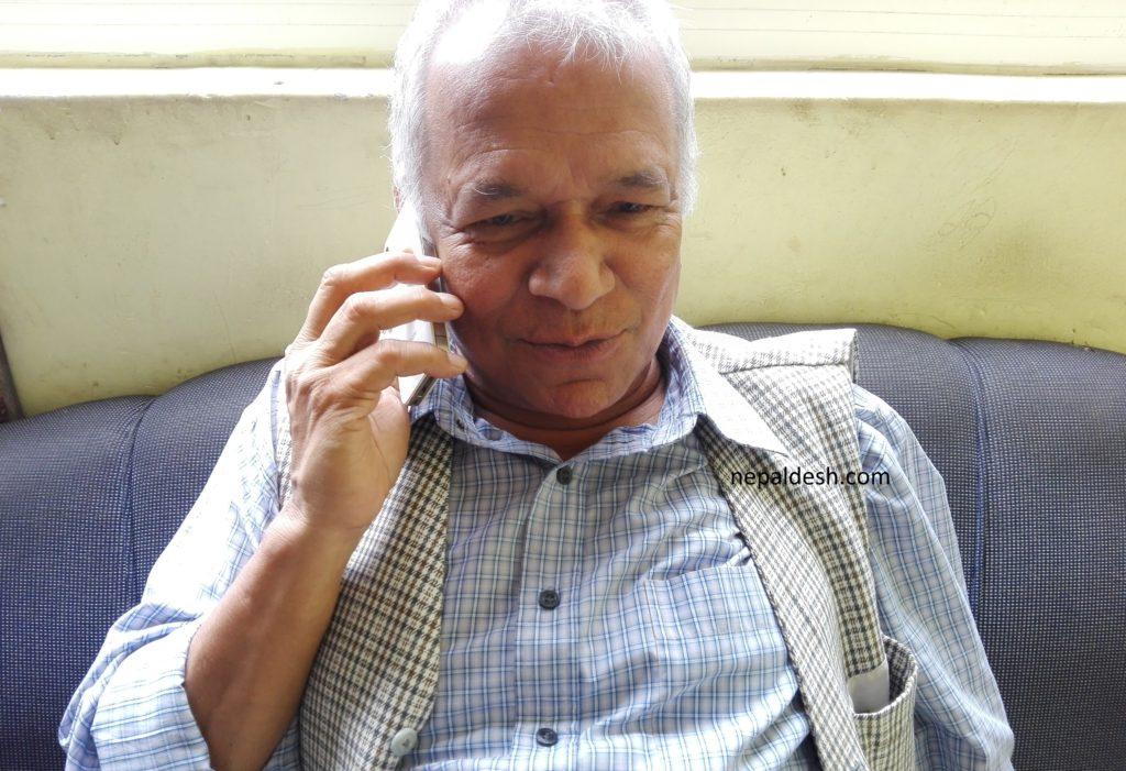 Ganesh Shah (2)