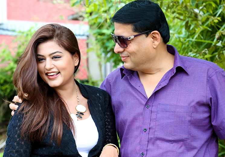chhabi-and-shilpa3