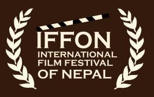नेपालमा अन्तर्राष्ट्रिय चलचित्र महोत्सव हुँदै, उत्कृष्टलाई १ लाख पुरस्कार