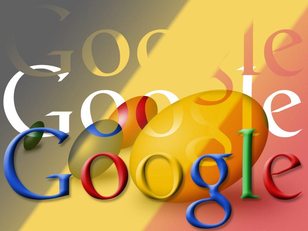 गुगललाई २ अर्व ४० करोड जरिवाना, युरोपेली कमिसनले तोक्यो अहिलेसम्मकै धेरै रकमको सजायँ