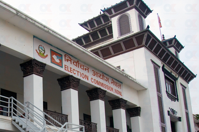 EC to make public PR results and seats today