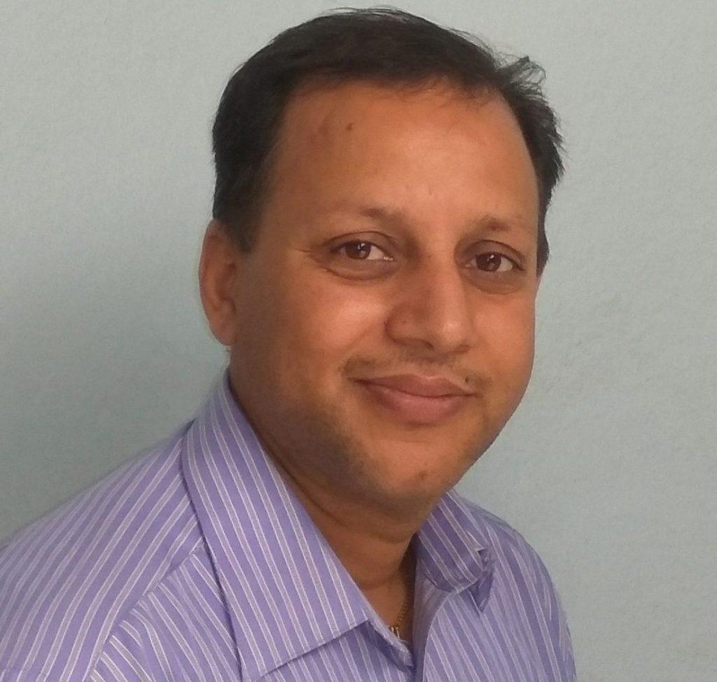 नेपाली राजनीतिको अबको बाटो