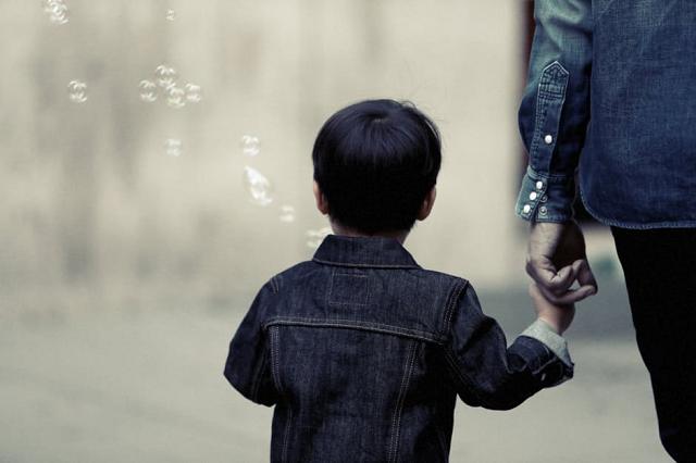 मोटरसाइकलमा आएर ११ वर्षीय बालकको अपहरण, अवस्था अज्ञात
