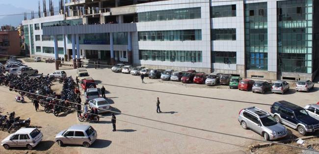 मनमोहन अस्पताल : जहाँ पत्थरी निकाल्ने भन्दै मिर्गौला झिकियो