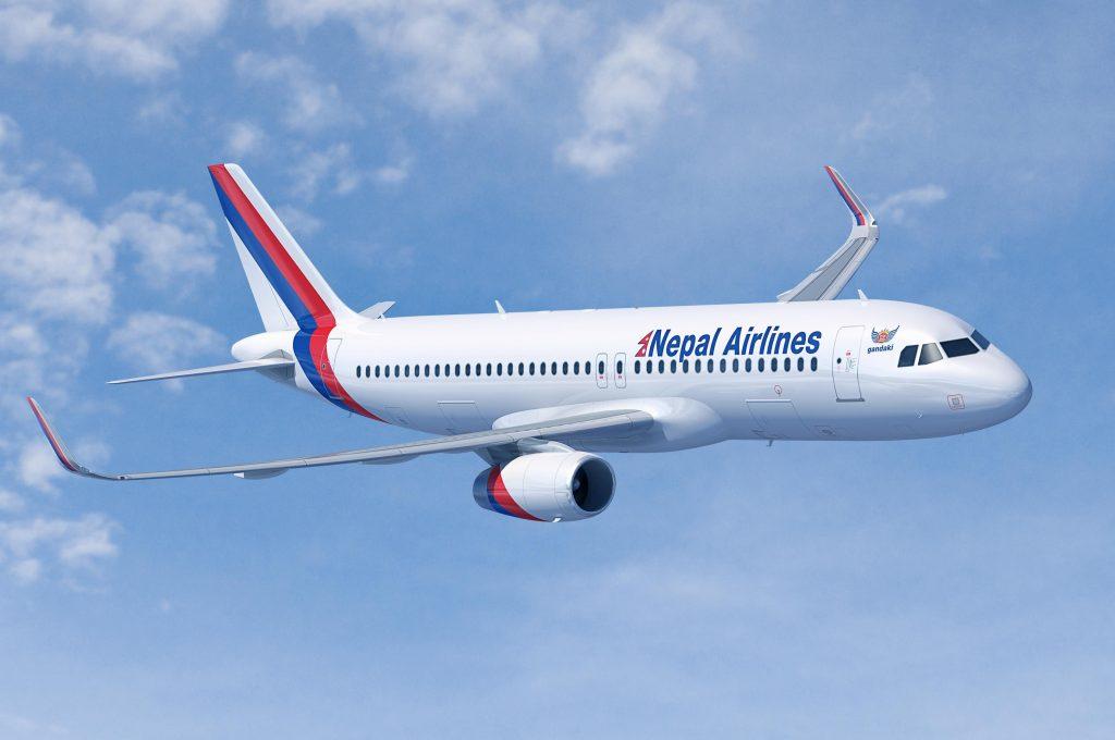 सेवाका आधारमा कतार एयरलाइन्सभन्दा नेपाल एयरलाइन्स अगाडि