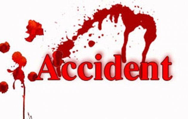 वानेश्वरमा पैदलयात्रीलाई ठक्कर दिएर सवारी साधन बेपत्ता, युवकको मृत्यु