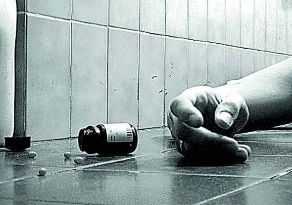 एकै परिवारका ४ जनाद्वारा सामूहिक आत्महत्या, छोरीको बिहेसम्बन्धि विवादले निम्त्यायो विष