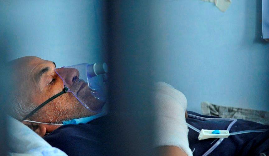 डा. केसीको अनशनको १८ औं दिन, निर्लज्ज प्रतिपक्षी, रमिते सरकार