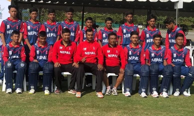 मलेसियालाई हराउँदै नेपाल फाइनलमा, उपाधिका लागि सिंगापुरसँग खेल्ने