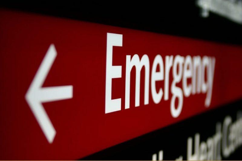 इमर्जेन्सी कक्षमै चिकित्सक नभएपछि घाइतेको मृत्यु, प्रहरी लगाएर चिकित्सकको खोजी, कडा कारवाहीको तयारी
