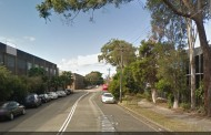 Police in Sydney charge Nepali man with sexual assault