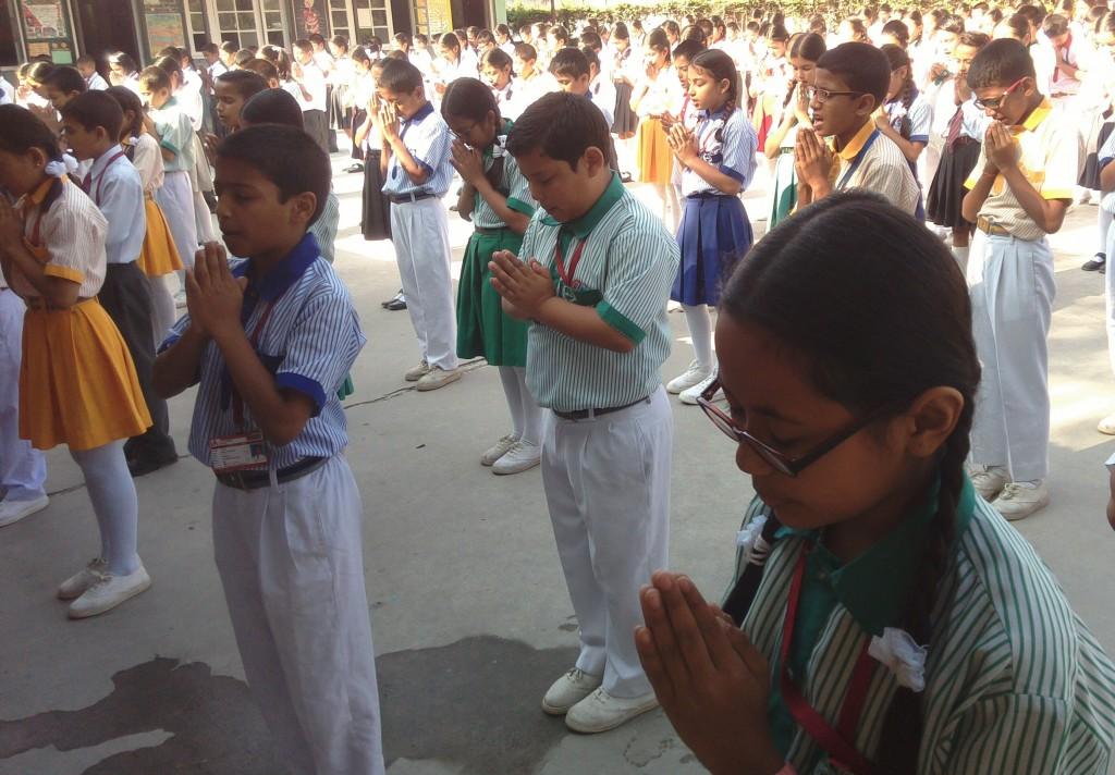 कक्षा ८ को परीक्षाफल अनलानबाट हेर्न सकिने, परीक्षा फारम पनि अनलाइनबाटै भर्नुपर्ने