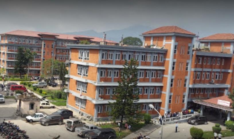 एउटै मन्त्रालयमा वर्षमा ५ मन्त्री फेरिँदा नेपाल अन्तर्राष्ट्रिय क्षेत्रमा बदनाम !