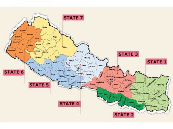प्रदेशसभाका सम्पूर्ण सिटको नतिजा : एमाले १६८, माओवादी ७३ र कांग्रेस ४१